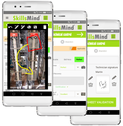 En-Skillsmind-mobile