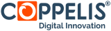 COPPELIS - Digital Innovation