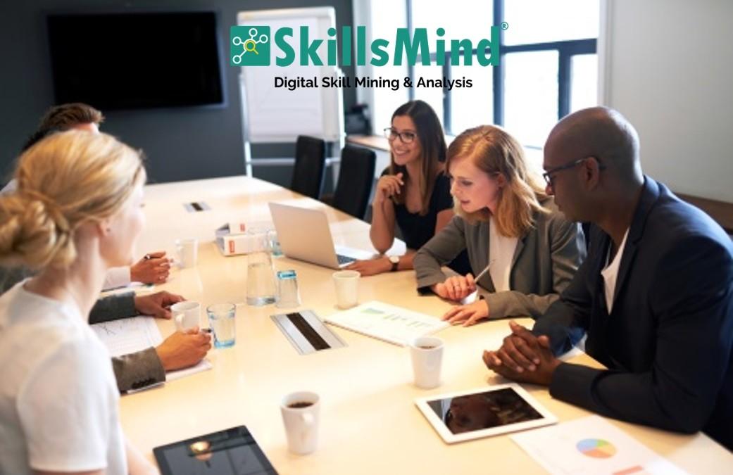 Qu'est-ce que l'évaluation des compétences ?