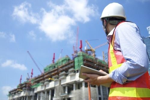 en-skillsmind-construction